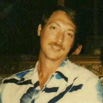 Arthur Joseph Roeder  III