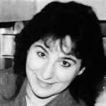 Jeanette C. Thorne