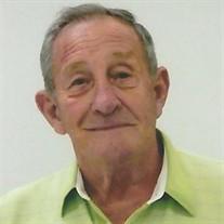 Herbert E. Maycroft