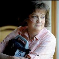 Sherri Ann Schloss