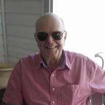 Ralph R. Pickens