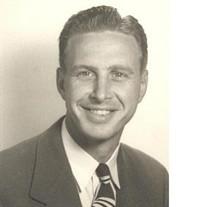 Lawrence Lenig
