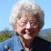 Lois C. Lunsford