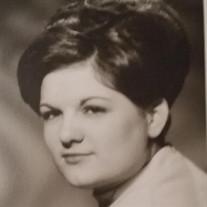 Janice A. Dickow