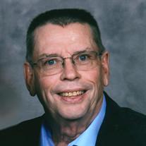 Jerry Lynn Anderson