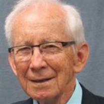 Dr. William  H. Bonner