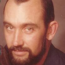 Edward Benson Howard