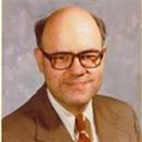 David  M Massaro