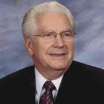 James W. Ewing