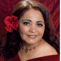 Julie Ann Contreras