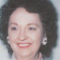 Leah R. Karkoff