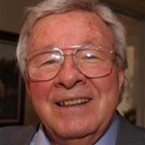 Grant Leroy Southworth