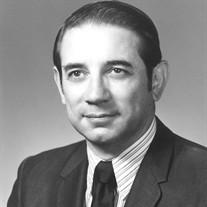 Ben Zavala