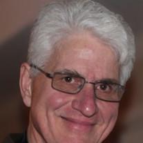 Edward Paul Paoli