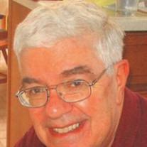 Charles A. Faltz