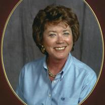 Mary  Ursula  Ekvall