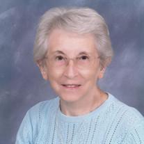 Lois D. Arnold