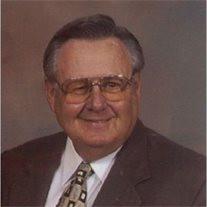 Mr. Duane Mott