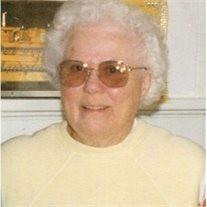 Mrs. Leona G Kumm