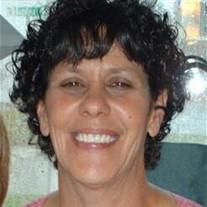 Joanne Louise VanTassell