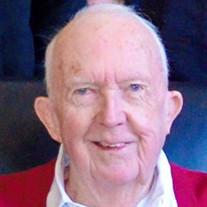 Philip  E.  Spicer