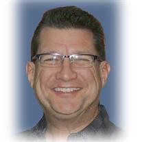 Bryan T. Dalton