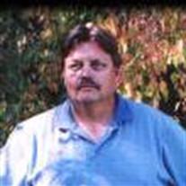 Matthew Richard Moeller