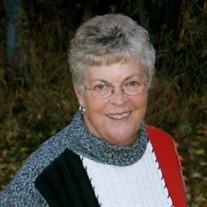 <b>Margaret Holmes</b> - Margaret-Holmes-1440676843