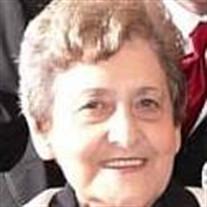 Hazel Lorene Howard