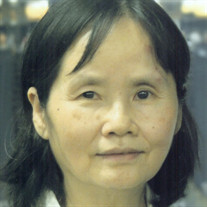Ling-Yueh Lee