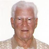 Dale W. Trout