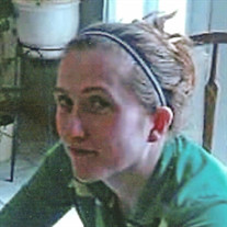 Jennifer L. Peters