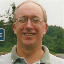 Jeffrey Rink