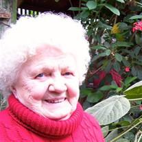 Lidiya Yavorskaya