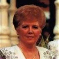 Dolores S.  Wigington
