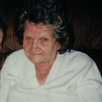 Mrs. Elize  AnnMae Lynn Cole