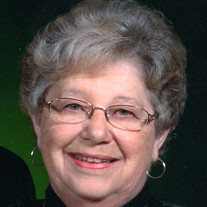 Sharolyn Kay Robbins