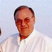 Jimmy Kent Israel