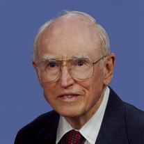 Taylor G Burke Jr.