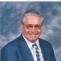 Ronald L. Hunt