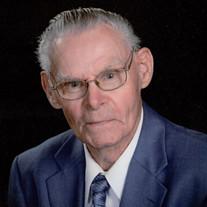 Gerhard A. Wisbar