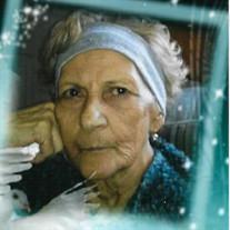 Amada Villalobos De Rodriguez