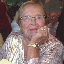 Janice C. Shepherd