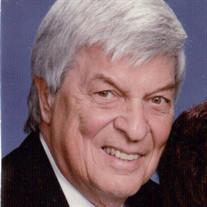 Anthony  T.  Lorello