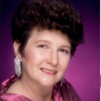 Patricia Clay Anderson