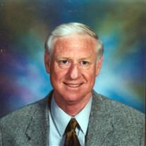 Mr.  David Lampkins