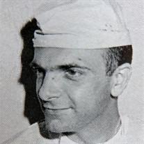 Philip M. Rullo