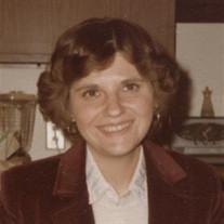 Sandy Vondracek