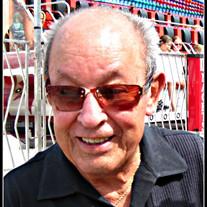 Jesse J. Aguilar