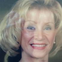 Elaine Marie Christman